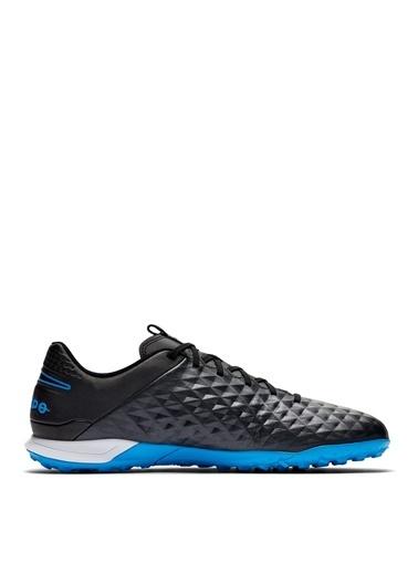 Nike Futbol  Ayakkabısı Siyah